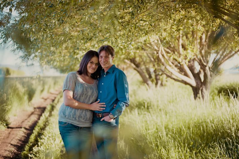 KM-Engagement_035.jpg