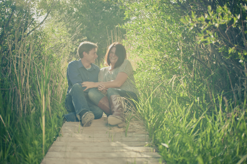 KM-Engagement_008.jpg