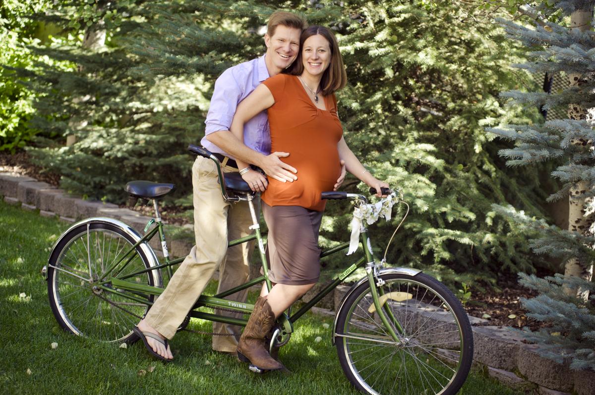 Julie-Lyons-Maternity_018-Edit.jpg