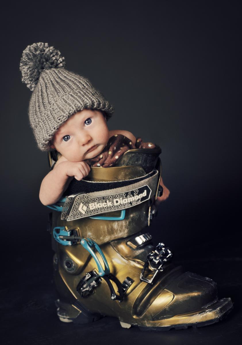 newborn2012_003.jpg