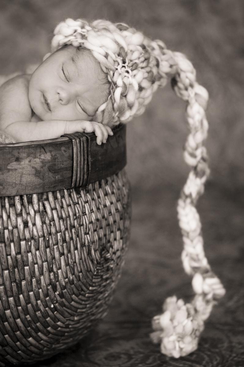newborn2012_012.jpg