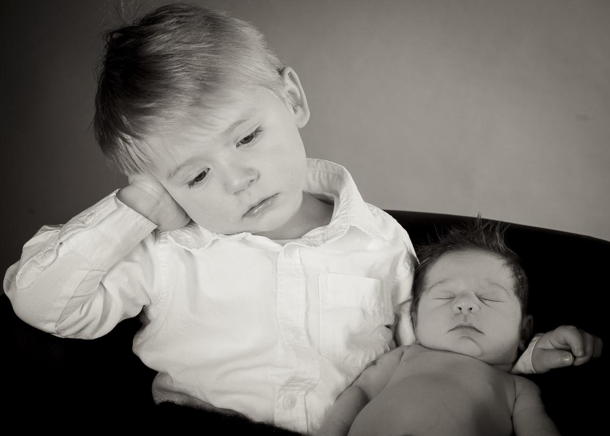 newborn2012_008.jpg