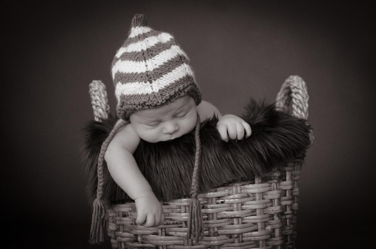 newborn2012_010.jpg
