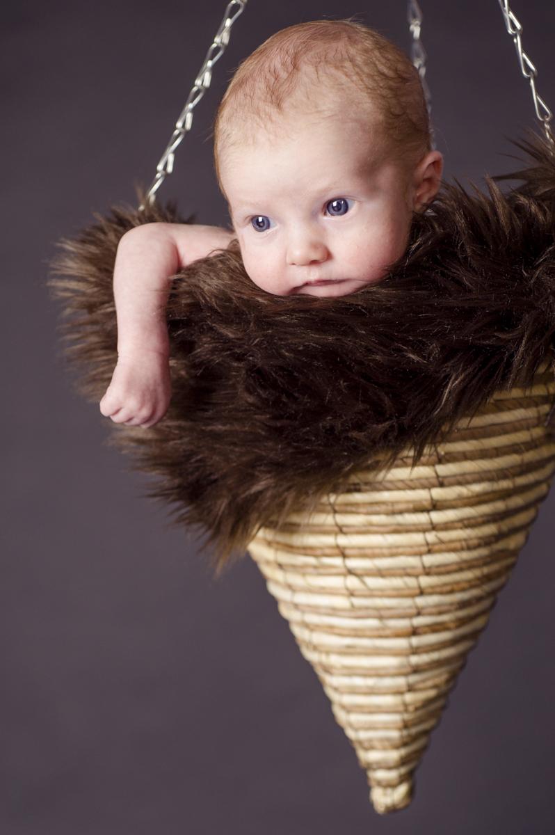 newborn2012_011.jpg