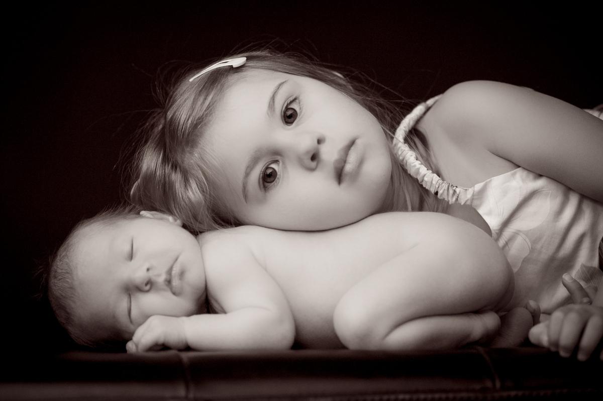 newborn2012_009.jpg