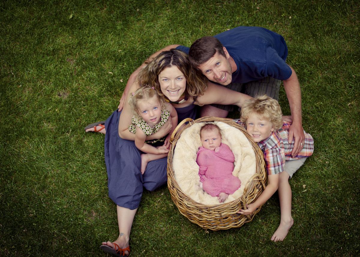 newborn2012_013.jpg