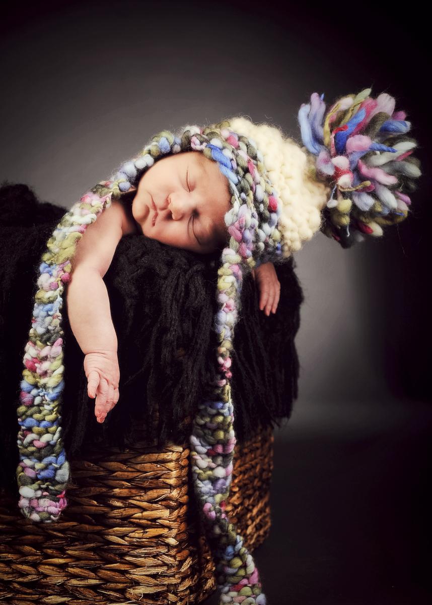 newborn2012_035.jpg