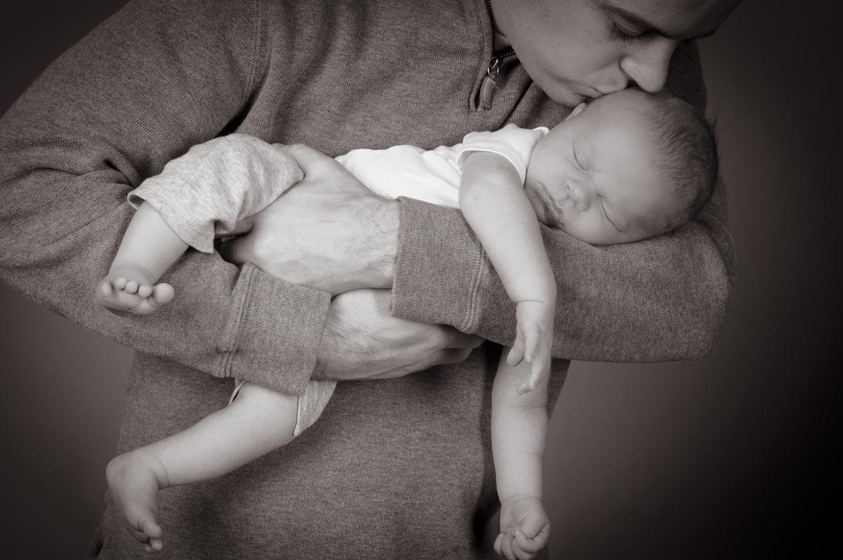 newborn2012_032.jpg