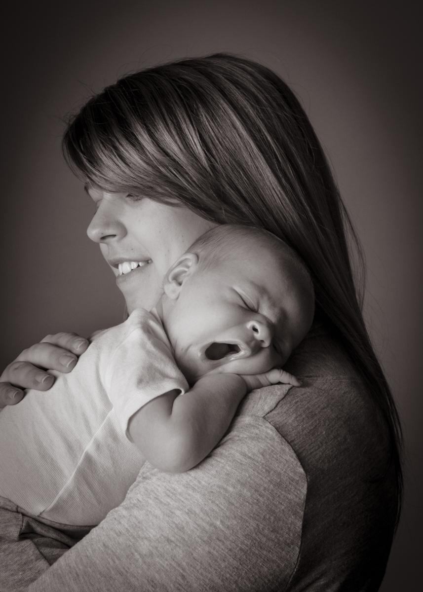 newborn2012_034.jpg