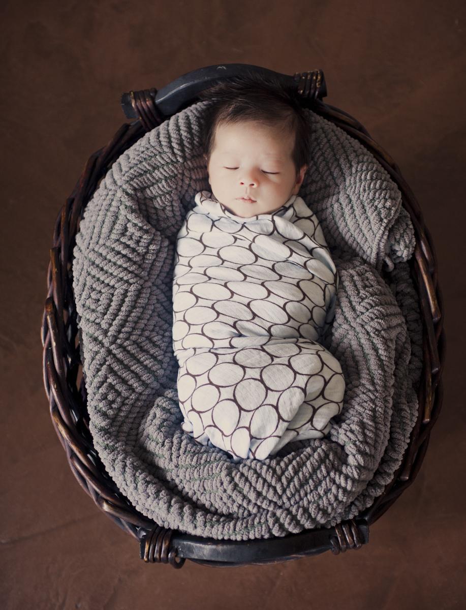 newborn2012_036.jpg