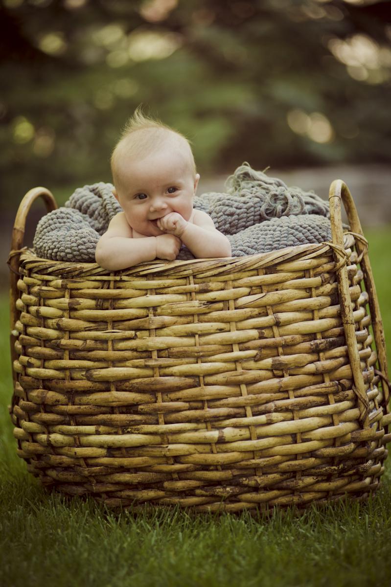 newborn2012_037.jpg