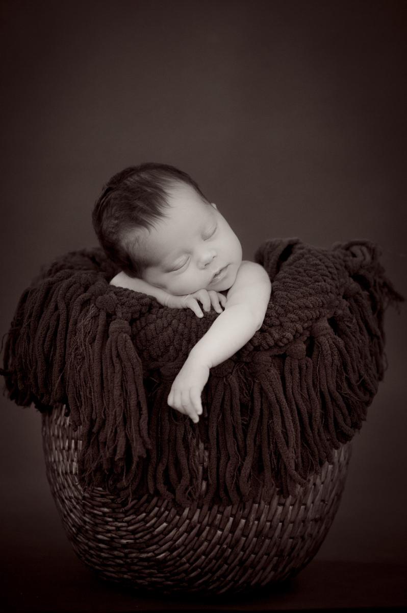 newborn2012_040.jpg