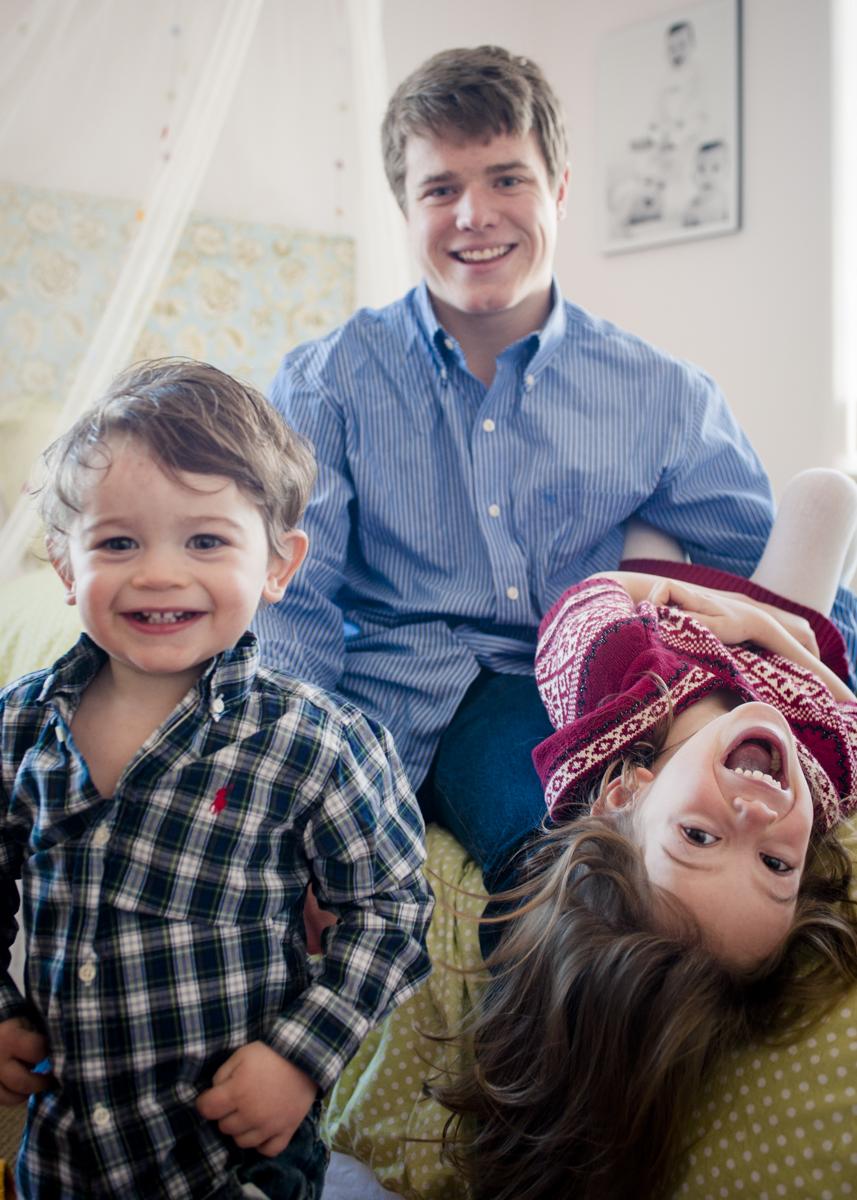 Pfau-Family_001.jpg