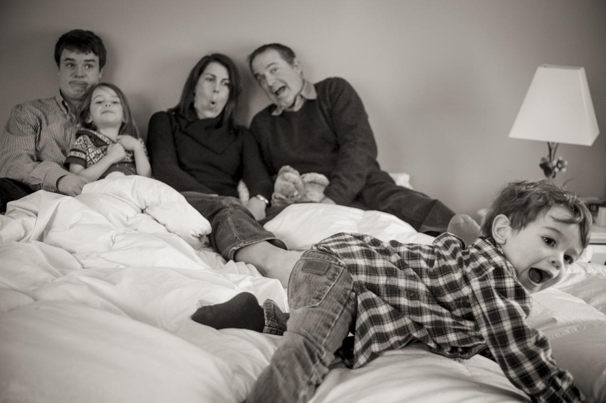 Pfau-Family_006-2.jpg