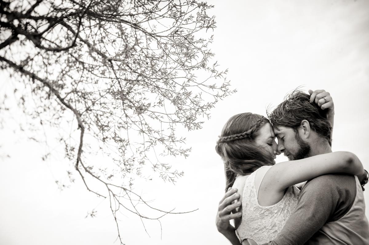 Amberle-Joe-Engagement_001.jpg