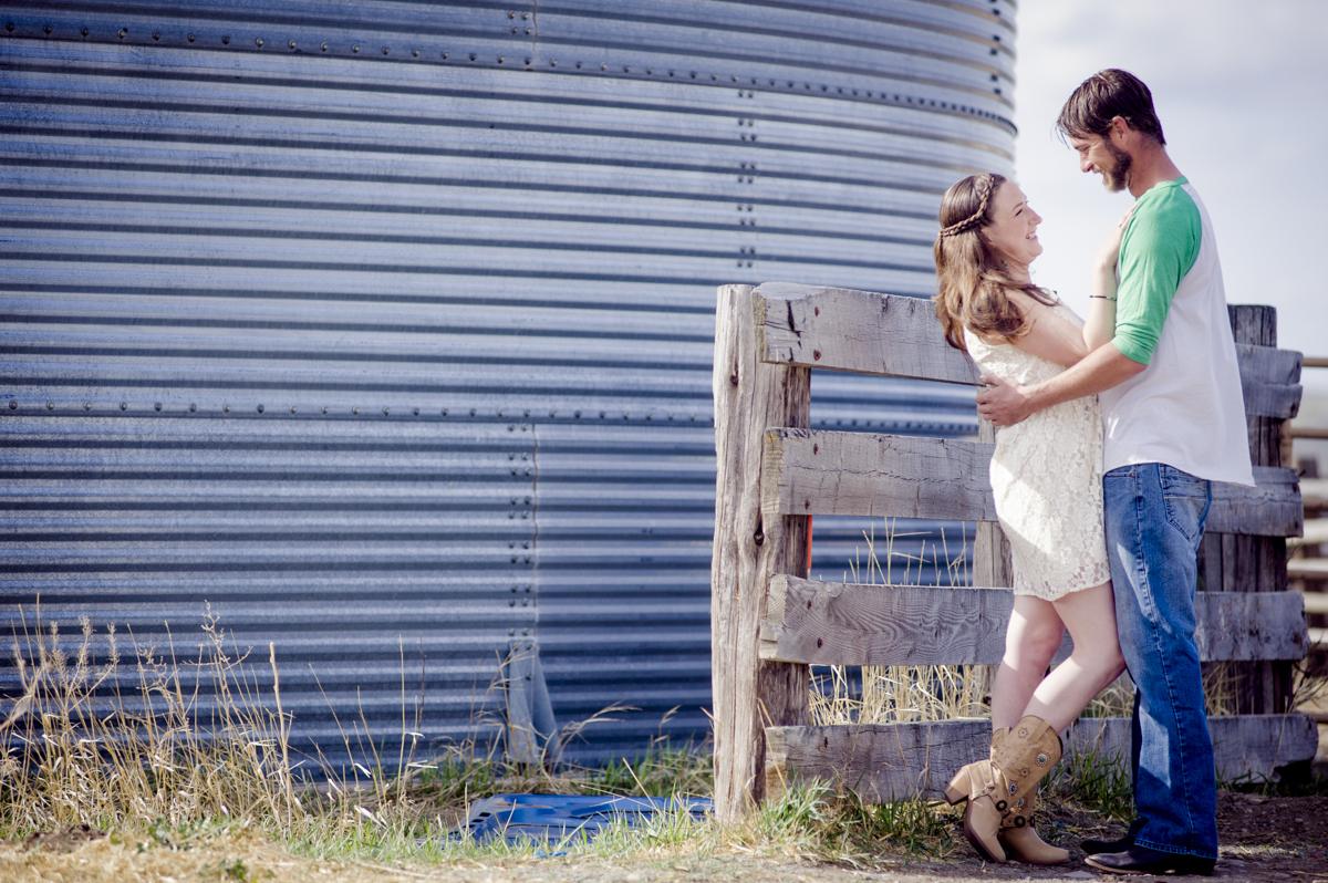 Amberle-Joe-Engagement_008.jpg