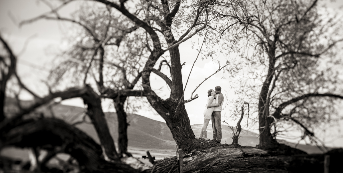 Amberle-Joe-Engagement_037.jpg