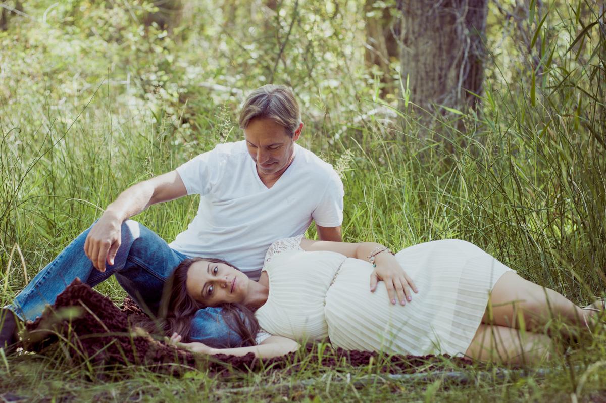 Caroline-Caixa-Pregnancy_029.jpg