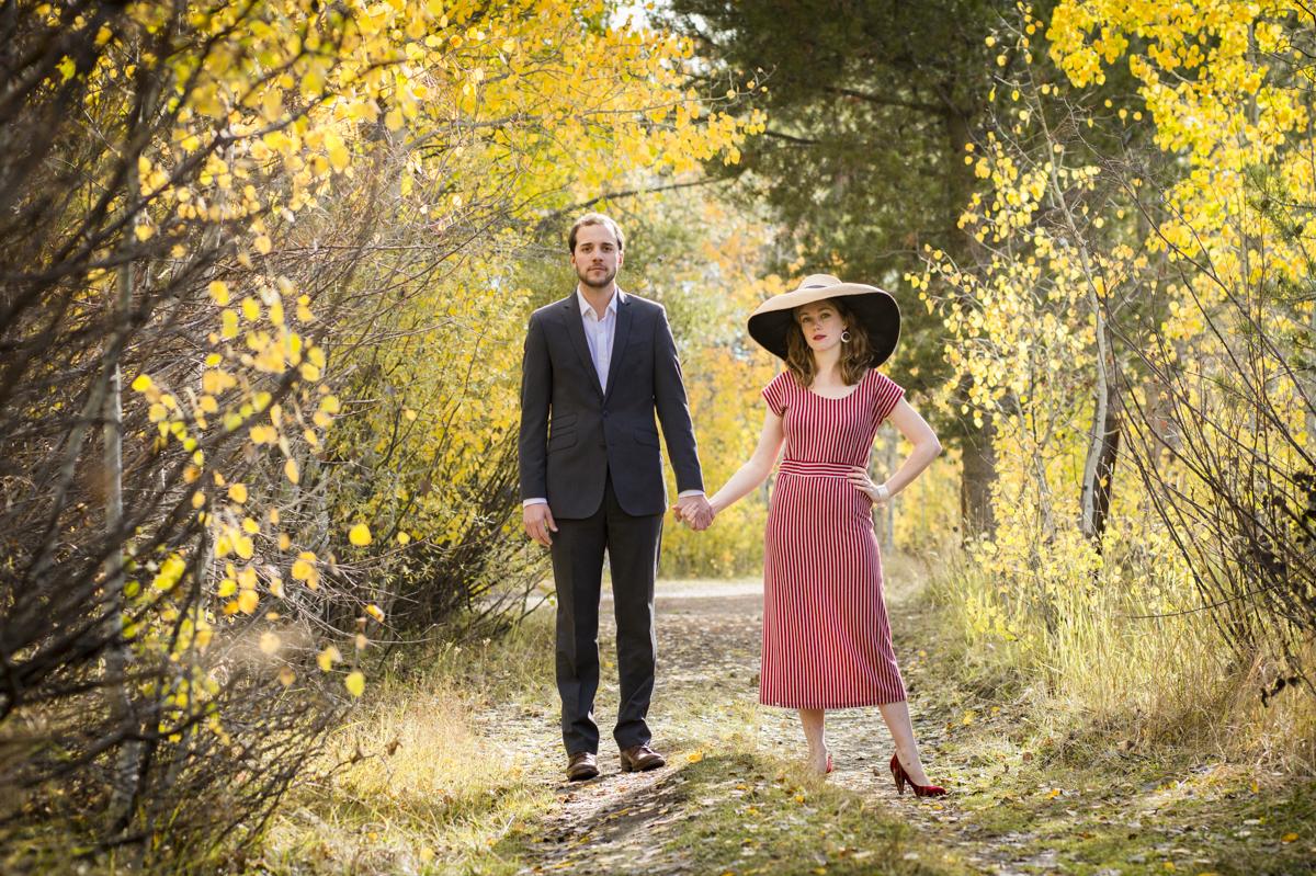 Adelaide-Nick-Engagement_006.jpg