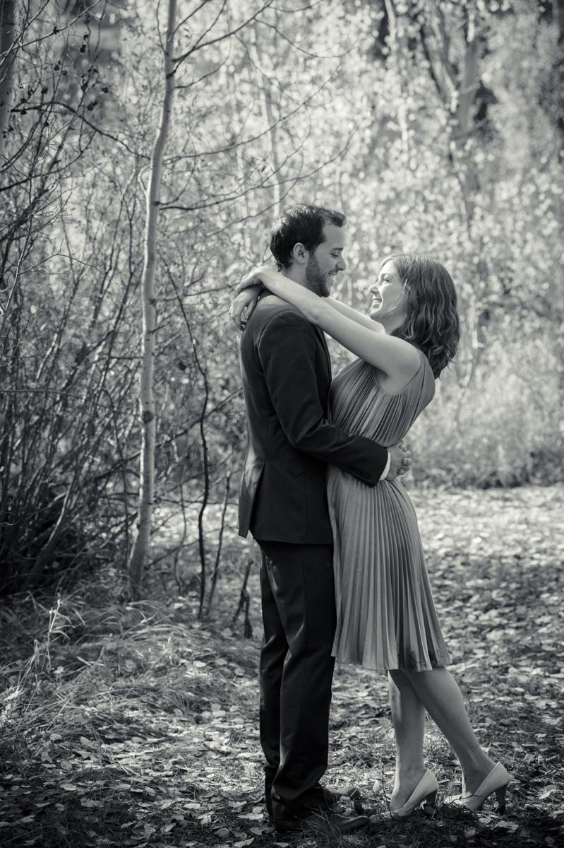 Adelaide-Nick-Engagement_027.jpg