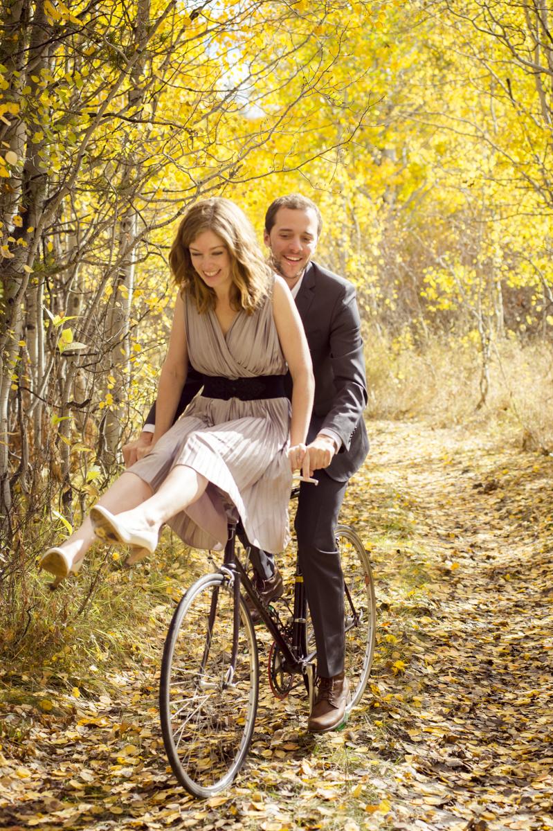 Adelaide-Nick-Engagement_015.jpg