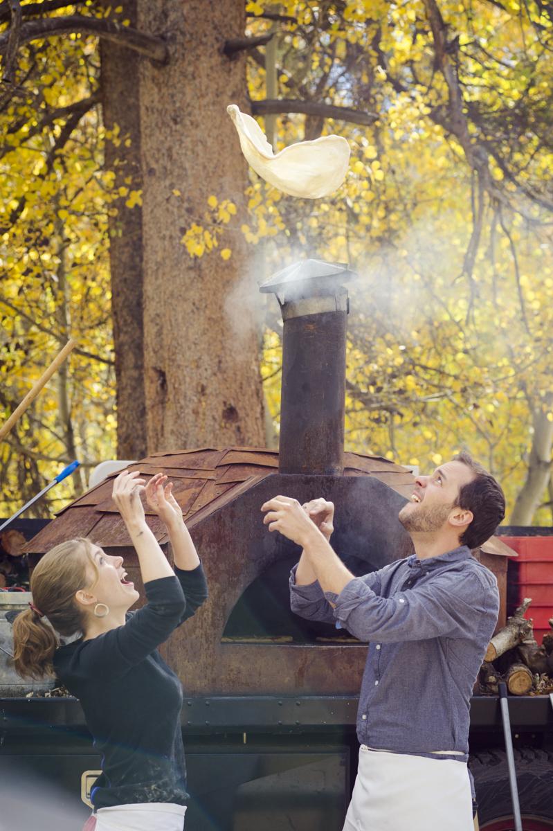 Adelaide-Nick-Engagement_056.jpg