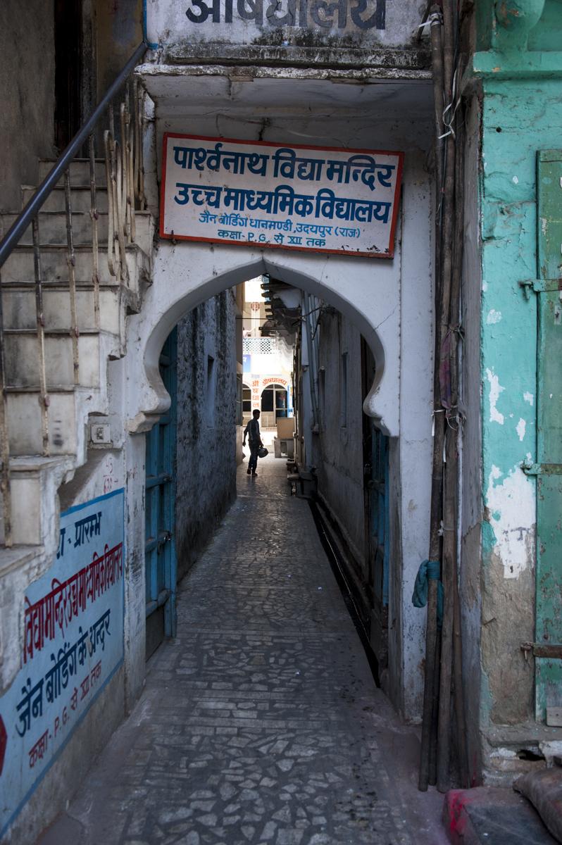 Udaipur_002.jpg