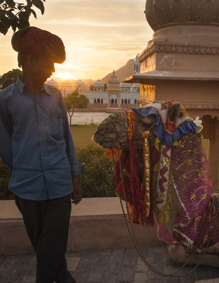 Udaipur_004.jpg