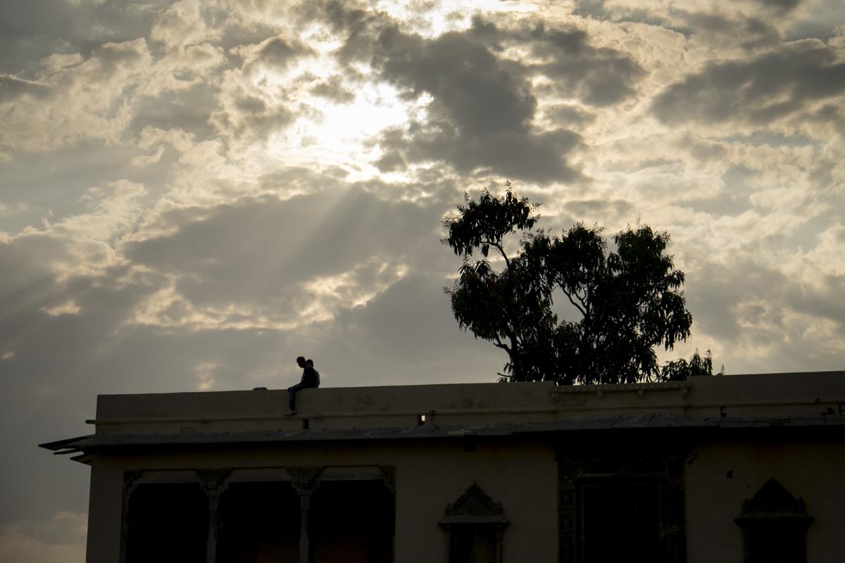 Udaipur_016.jpg