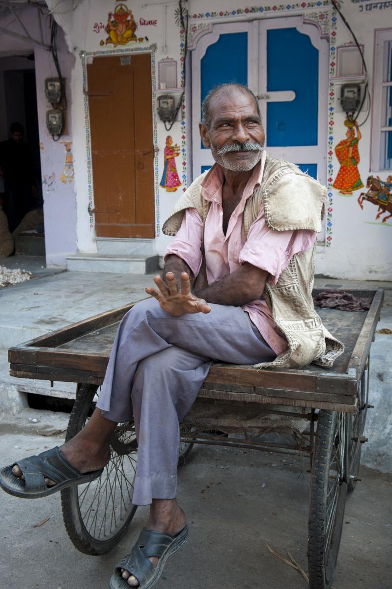 Udaipur_014.jpg