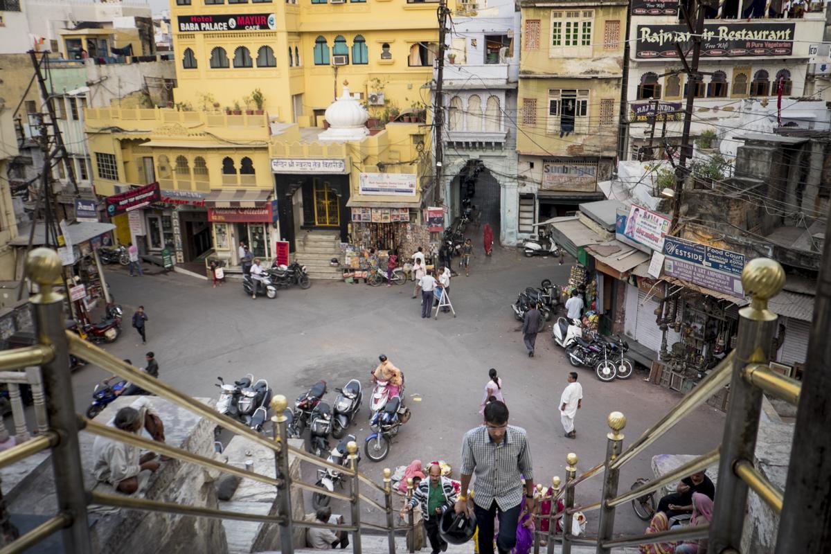 Udaipur_022.jpg