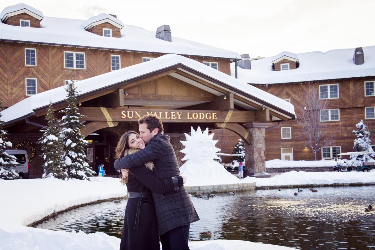 Sam-and-Adam-Engagement_052.jpg