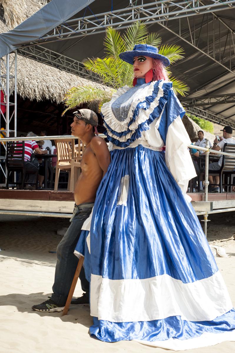 Nicaragua-2016_102.jpg