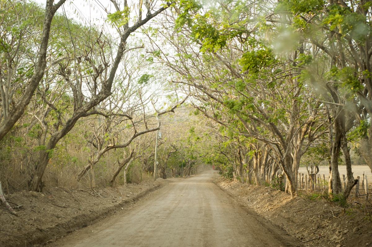 Nicaragua-2016_210.jpg