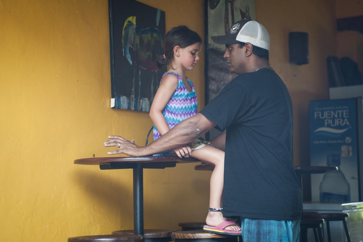 Nicaragua-2016_228.jpg