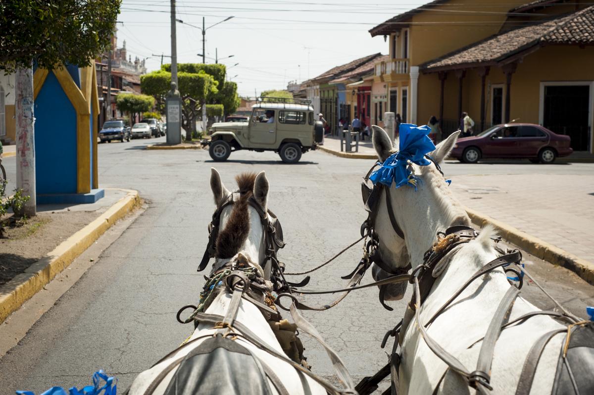 Nicaragua-2016_239.jpg