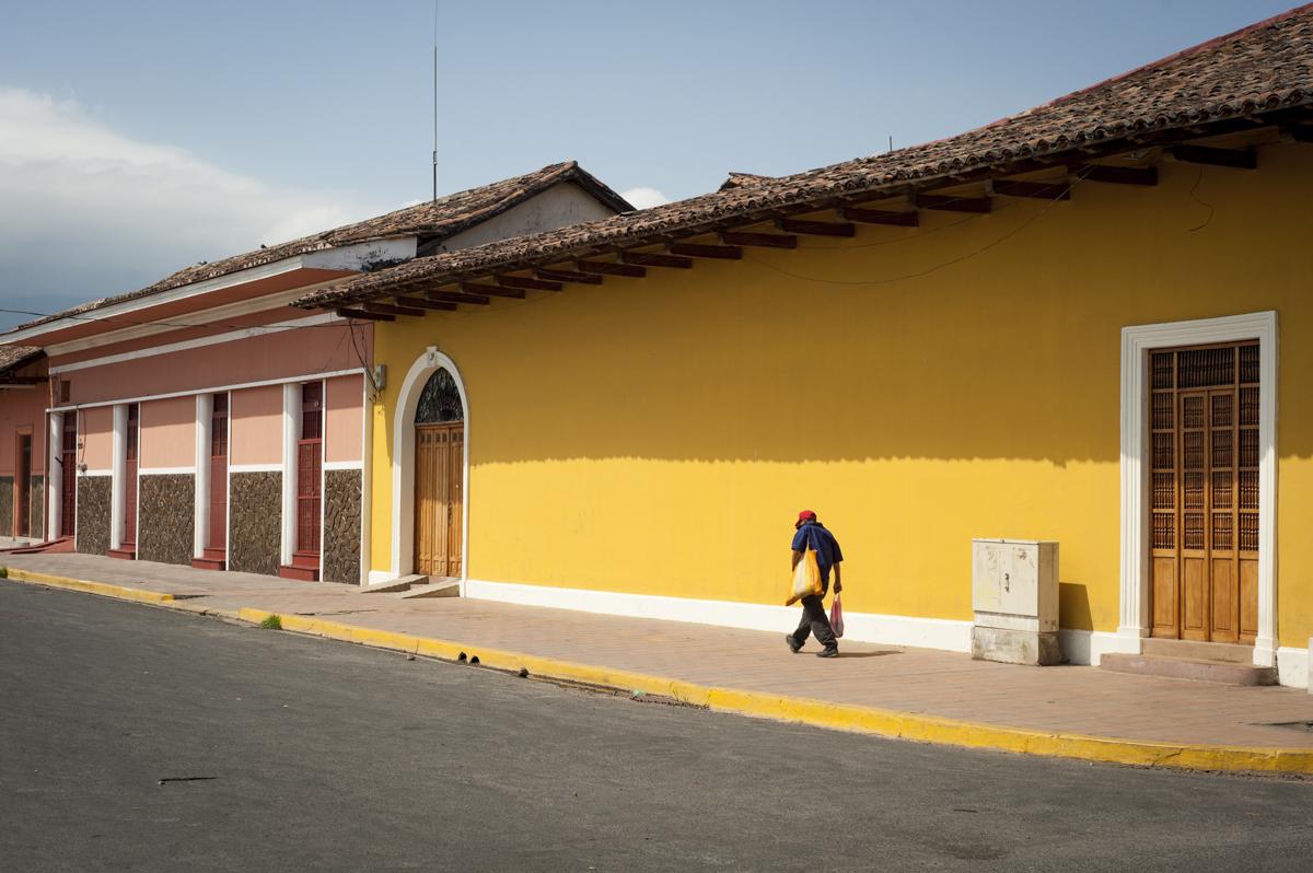 Nicaragua-2016_235.jpg