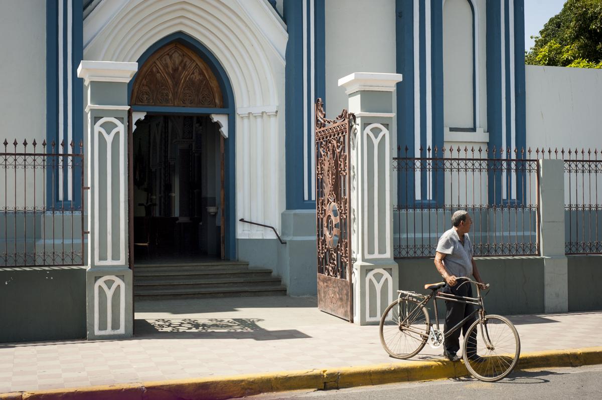 Nicaragua-2016_237.jpg