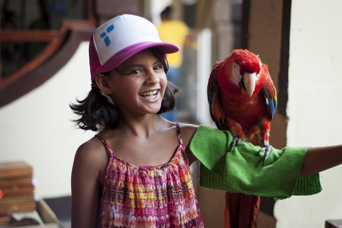 Nicaragua-2016_246.jpg