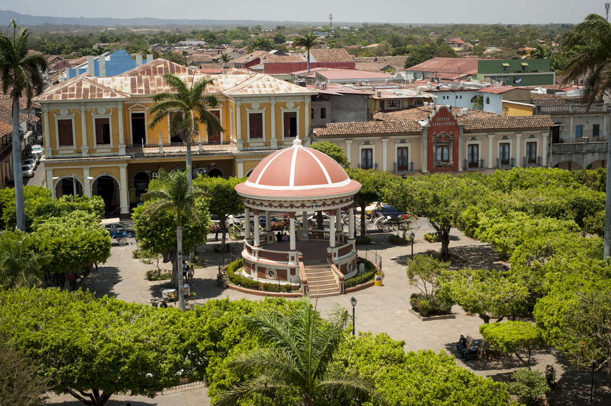 Nicaragua-2016_267.jpg