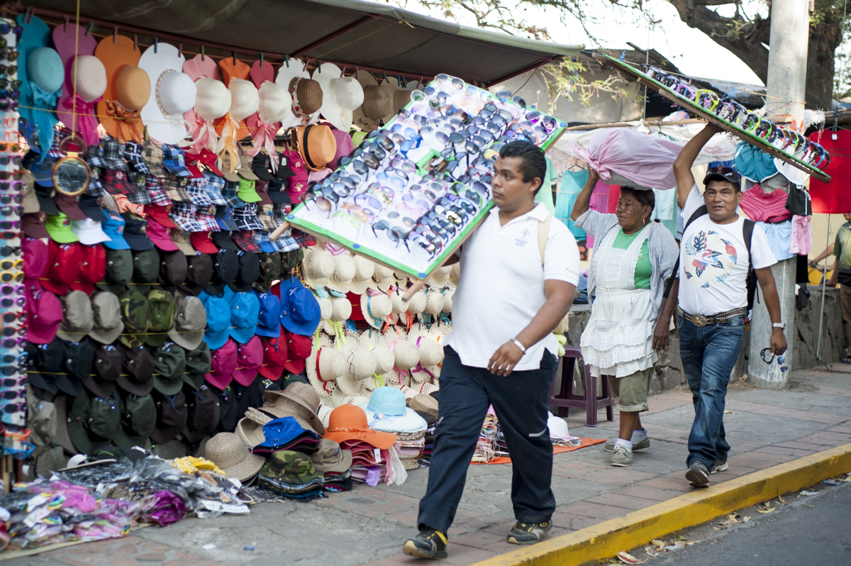 Nicaragua-2016_326.jpg