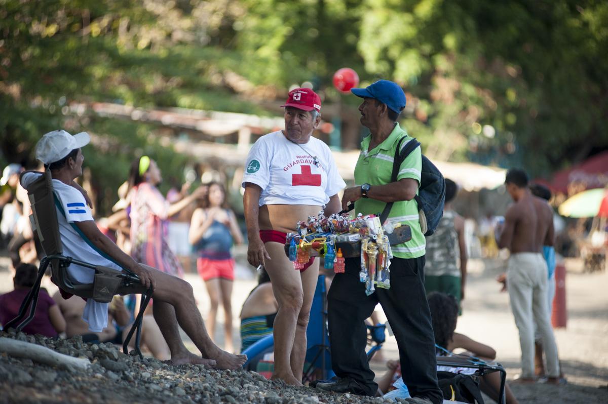 Nicaragua-2016_325.jpg