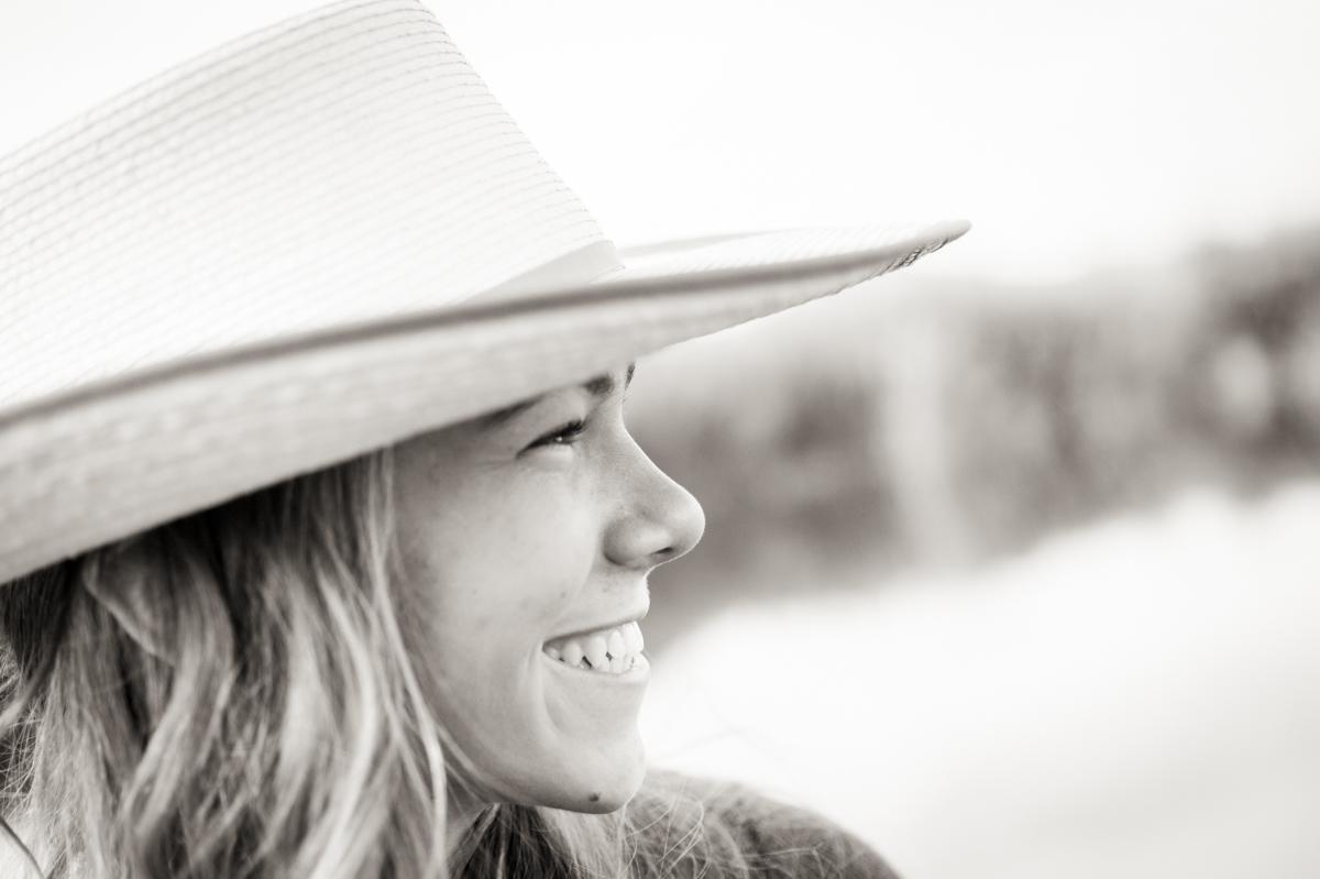 Caitlin-Connell-Senior-Portrait_034.jpg