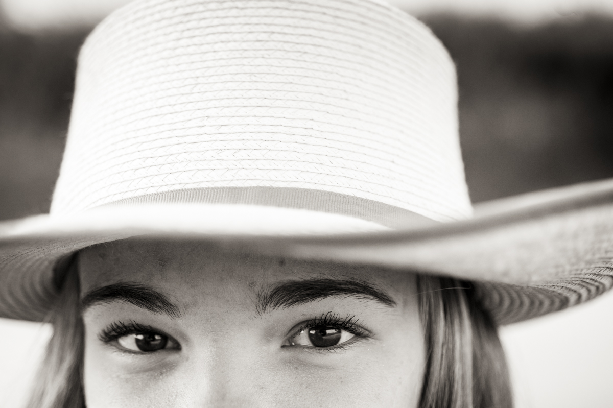 Caitlin-Connell-Senior-Portrait_029.jpg