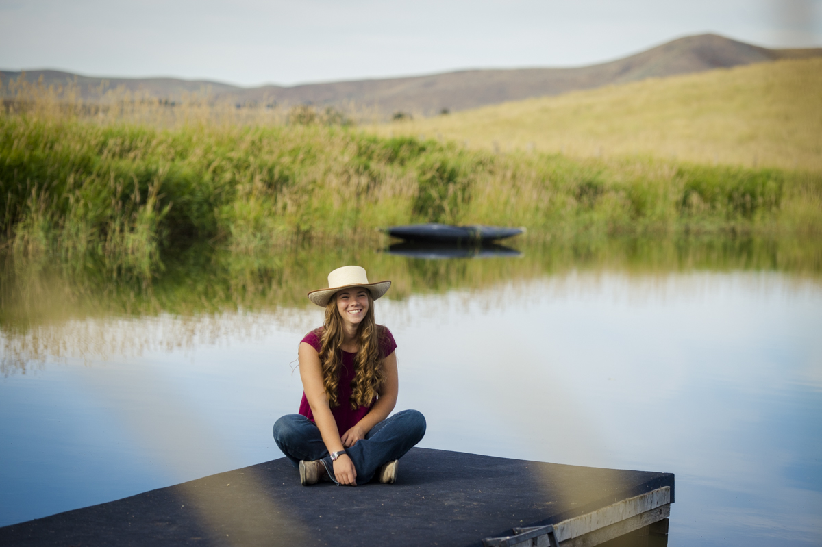 Caitlin-Connell-Senior-Portrait_044.jpg