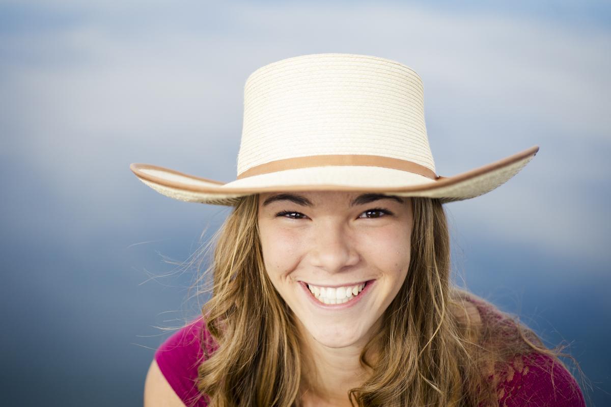 Caitlin-Connell-Senior-Portrait_027.jpg