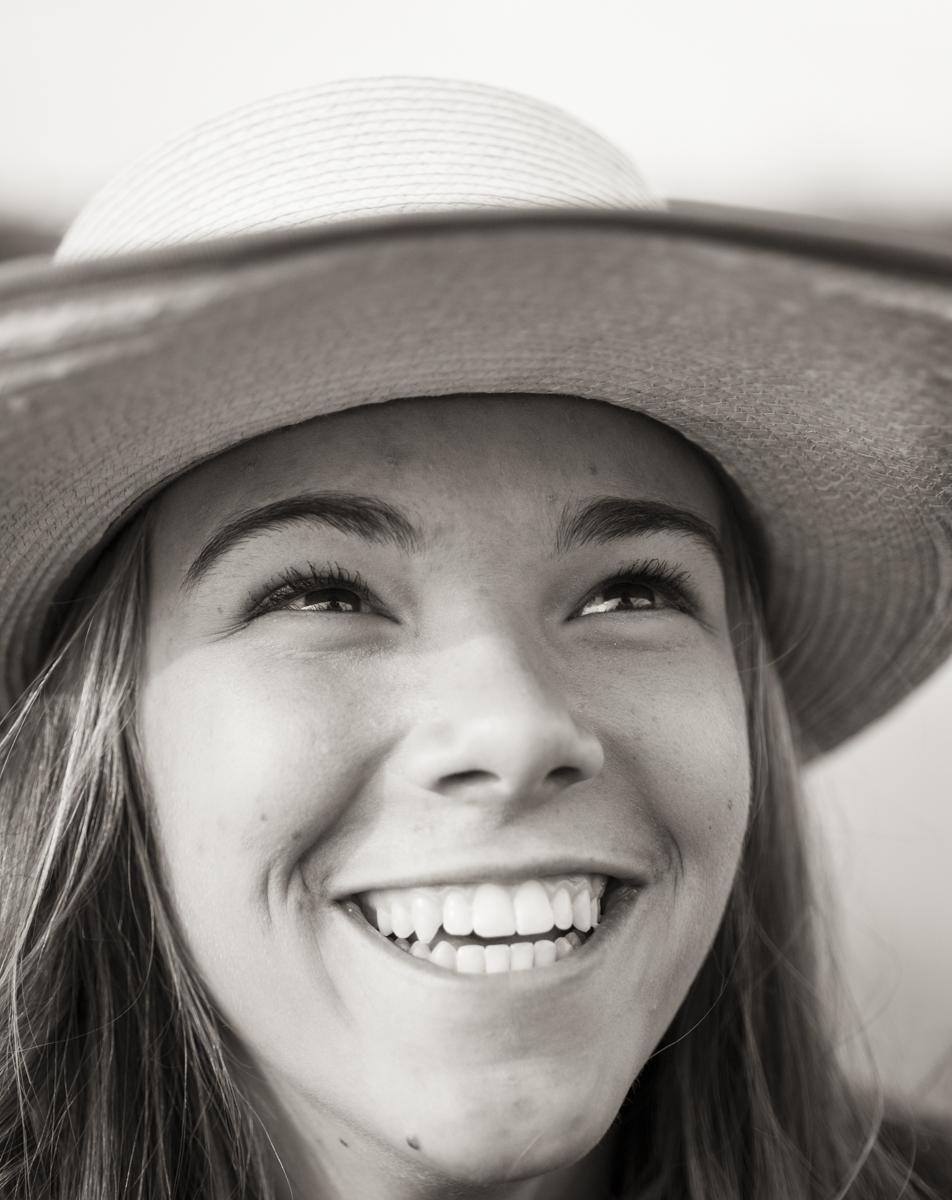 Caitlin-Connell-Senior-Portrait_039.jpg