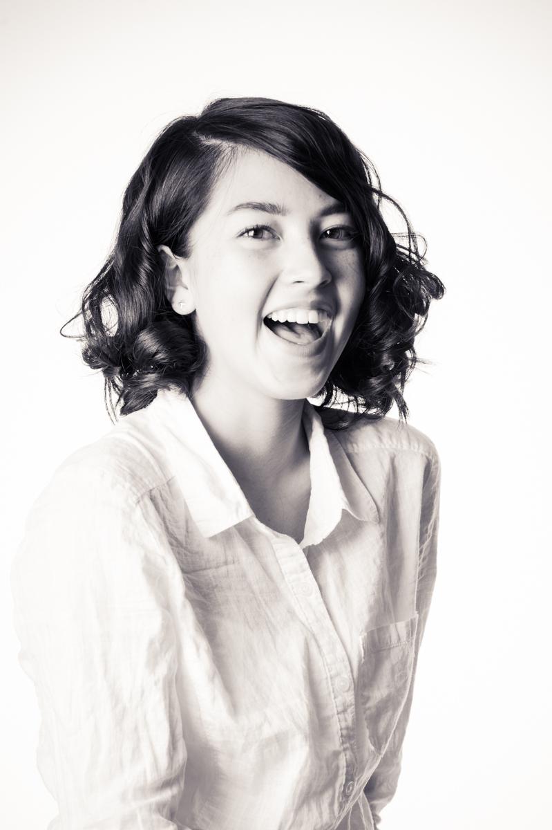 Mia-Hirakai-Senior-Portraits_011.jpg