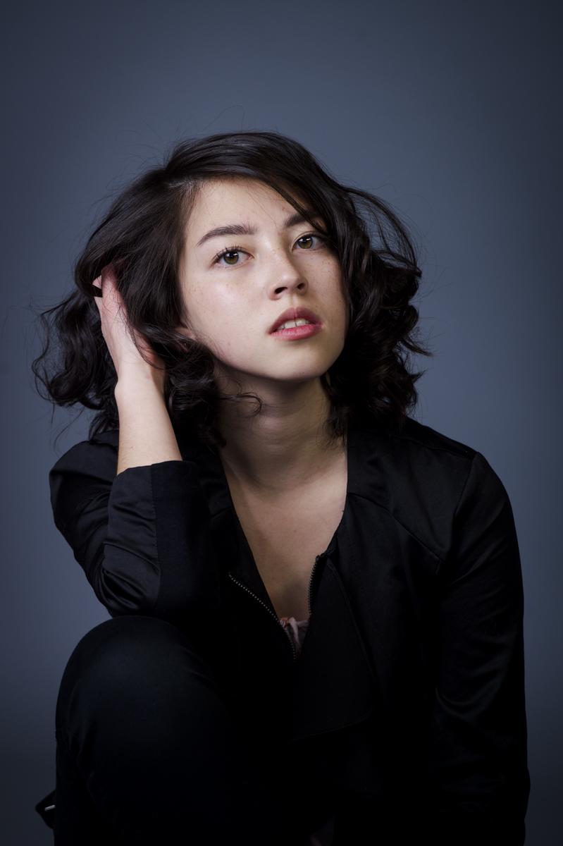 Mia-Hirakai-Senior-Portraits_031.jpg