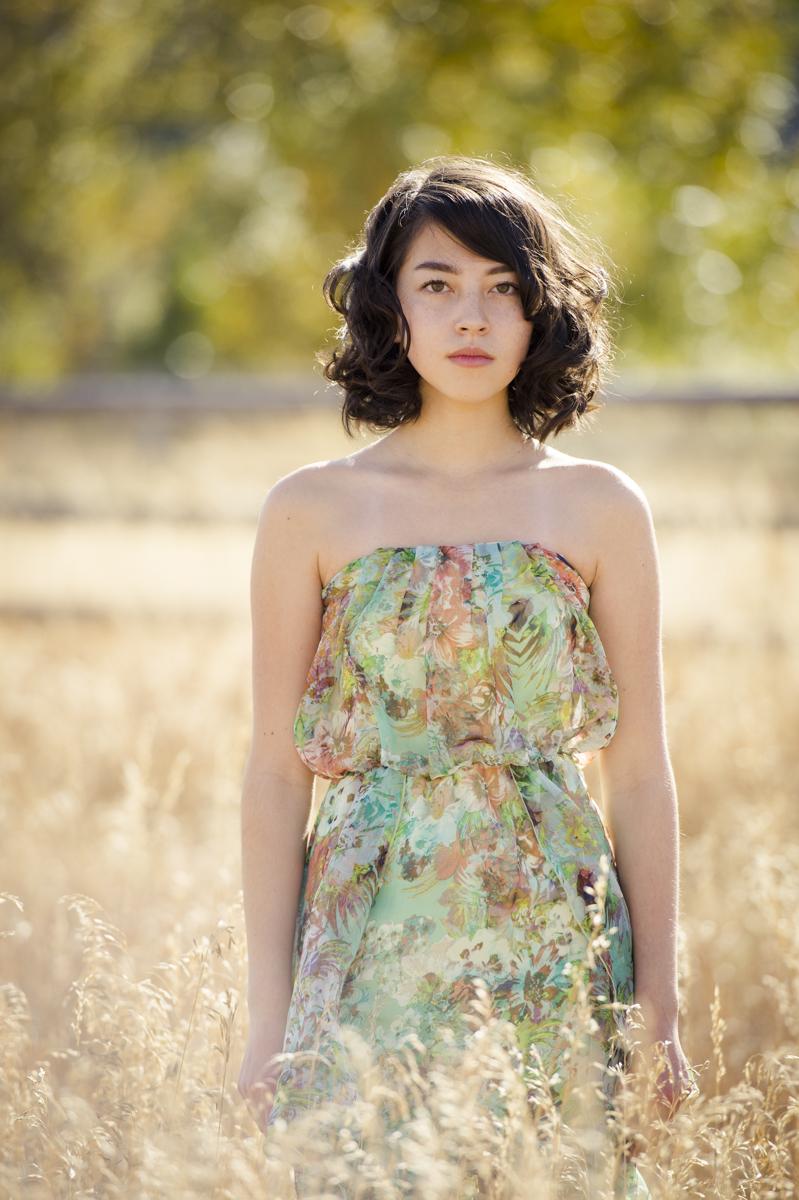 Mia-Hirakai-Senior-Portraits_047.jpg
